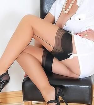sex med luder swingerklub midtjylland