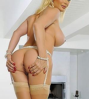 porno mor og søn thai massage østjylland